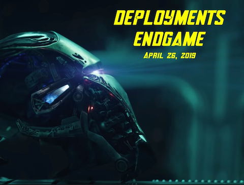 deployments-endgame-slides