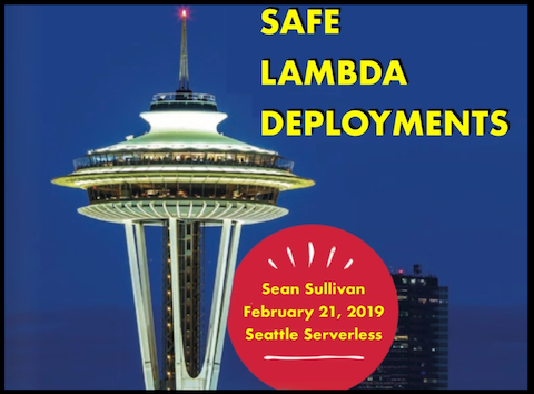 safe-lambda-deployment-slides