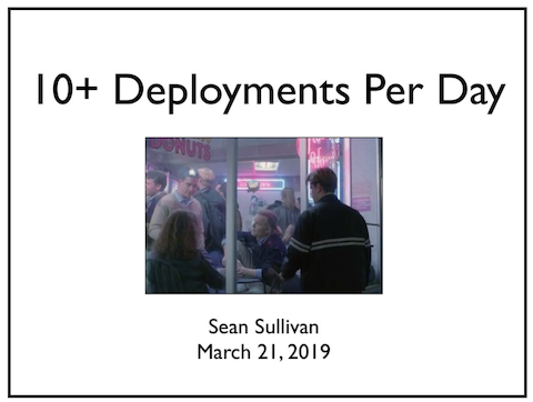 ten-deployments-slides