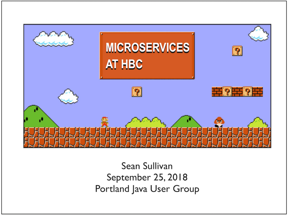 microservices-portland-image