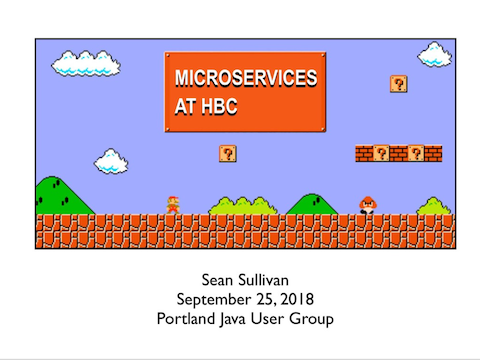 hbc-microservices-image