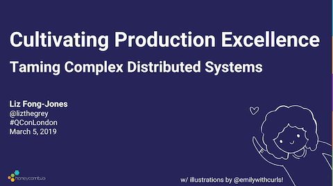 production-excellence-qcon-london