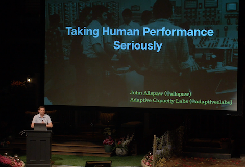 allspaw-monitorama-video