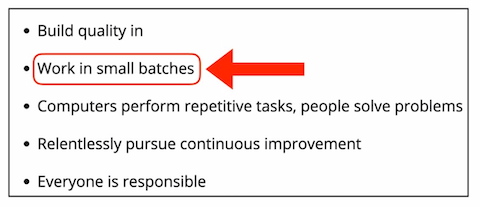 principles-of-continuous-delivery