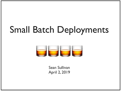 small-batch-deployments-deck